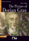 The Picture of Dorian Gray (Reading & Training