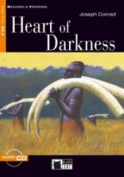 Heart of Darkness+cd