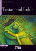 Tristan and Isolde+cd