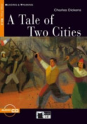 A Tale of Two Cities (Reading & Training