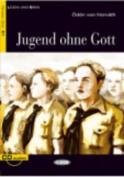 Jugend Ohne Gott+cd [GER]