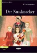 Der Nussknacker+cd Neu [GER]