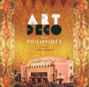 Art Deco in the Phillippines