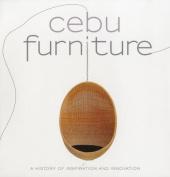 Cebu Furniture