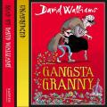 Gangsta Granny [Audio]