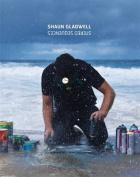 Shaun Gladwell