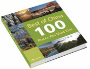 Best of China