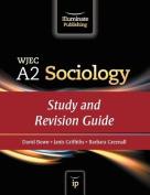 WJEC A2 Sociology