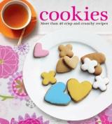 Cookies Box Set