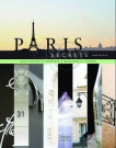 Paris Secrets
