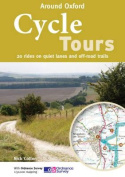 Cycle Tours Around Oxford