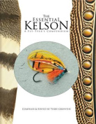The Essential Kelson