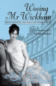 Wooing Mr. Wickham