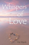 Whispers of Love (Poetry)