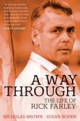 A Way Through