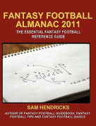 Fantasy Football Almanac 2011