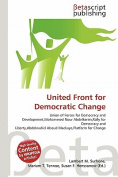United Front for Democratic Change
