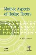 Motivic Aspects of Hodge Theory