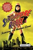 Singapore Rebel