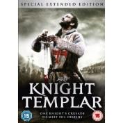 Arn - Knight Templar [Region 2]