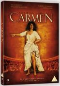 Carmen [Region 2]