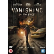 Vanishing On 7th Street [Region 2]