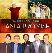 I Am a Promise
