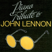 Piano Tribute to John Lennon *