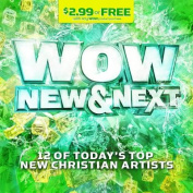 WOW New & Next