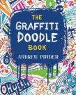 The Graffiti Doodle Book