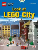 BC NF Pink B Look at LEGO City