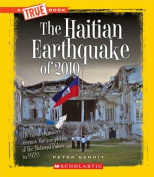 The Haitian Earthquake of 2010