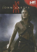 John Carter [With 2 Pair]