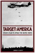 Target: America