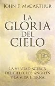 La Gloria del Cielo [Spanish]