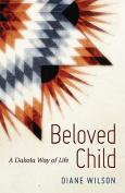 Beloved Child