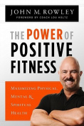The Power of Positive Fitness