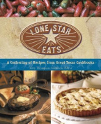 Lone Star Eats