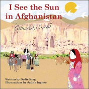 I See the Sun in ...Afghanistan