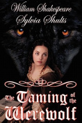 Taming of the Werewolf