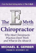 The E-Myth Chiropractor