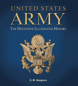 United States Army