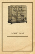 Canary Care