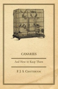 Canaries: And How to Keep Them
