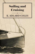 Sailing and Cruising
