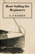 Boat Sailing for Beginners