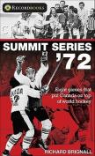 Summit Series '72