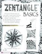Zentangle Basics