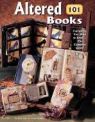 Altered Books 101