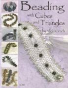 Beading with Cubes and Triangles